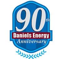 oil, propane, natural gas