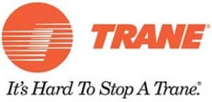 TRANE home comfort systems