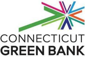 Connecticut Green Bank