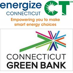 EnergizeCT and Green Bank CT