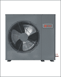 XR16 Low Profile AC
