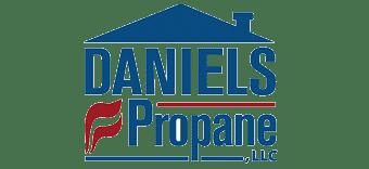 Daniels Propane