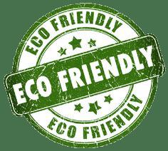 eco_frienldy